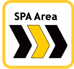 SPA Area