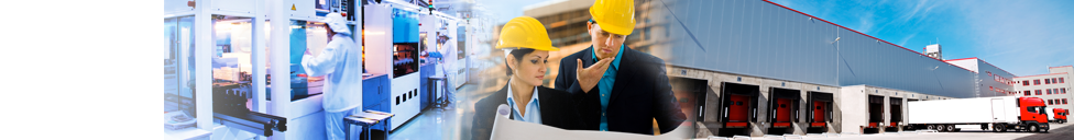 how to become a cscs training provider