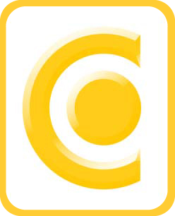 Icon for Core Construction (CSCS)