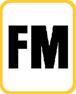 Icon for Vehicle Mis-Fuellers