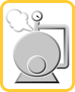 Icon for Become a Training Provider