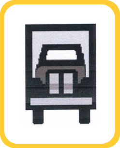 Icon for General Manufacturing
