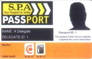 SAMPLE PETROL PASSPORT_0001