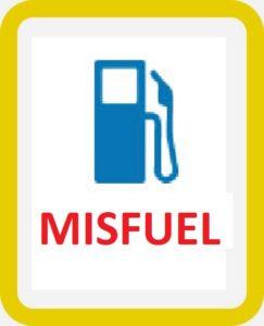 Misfuel 2